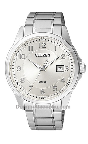 CITIZEN BI5040-58A