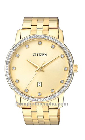 CITIZEN BI5032-56P