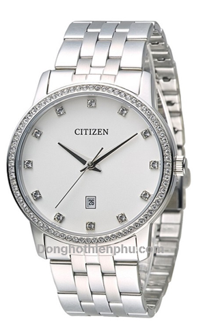 CITIZEN BI5030-51A