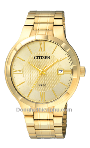 CITIZEN BI5022-50P