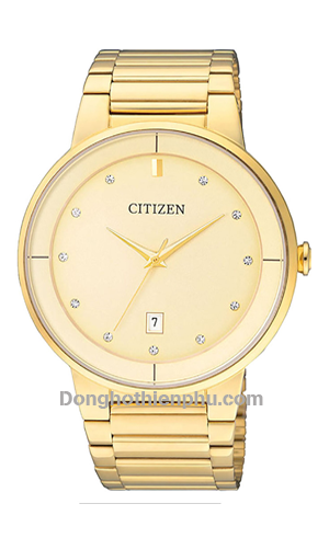 CITIZEN BI5012-53P