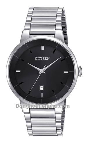 CITIZEN BI5010-59E