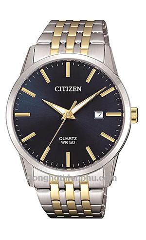 CITIZEN BI5006-81L