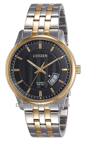 CITIZEN BI1054-80E