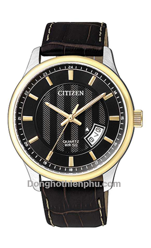 CITIZEN BI1054-12E