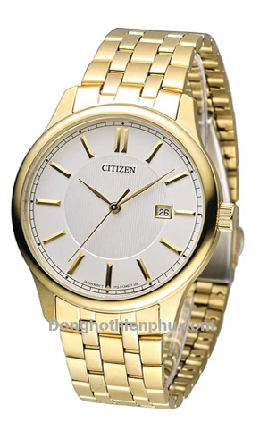 CITIZEN BI1052-51A
