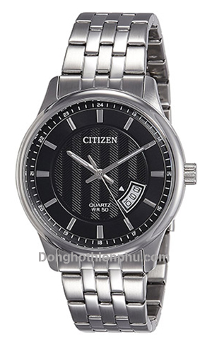 CITIZEN BI1050-81E