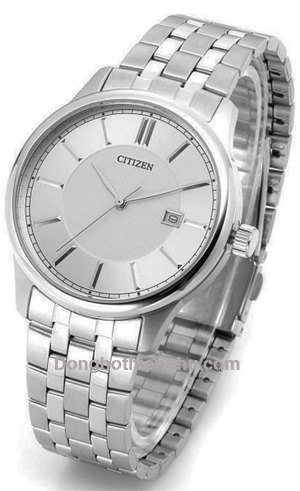 CITIZEN BI1050-56A