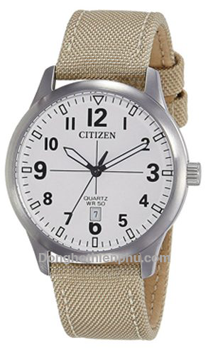 CITIZEN BI1050-05A