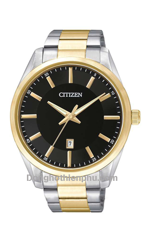 CITIZEN BI1034-52E