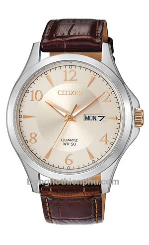 CITIZEN BF2009-29X