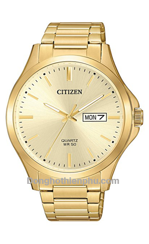 CITIZEN BF2003-84P