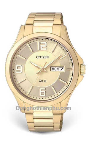 CITIZEN BF2003-50P