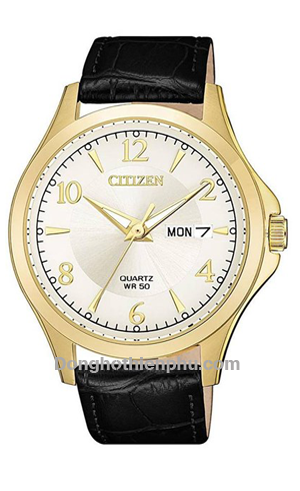 CITIZEN BF2003-25A