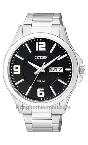 CITIZEN BF2001-55E