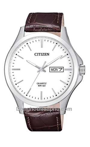 CITIZEN BF2001-12A