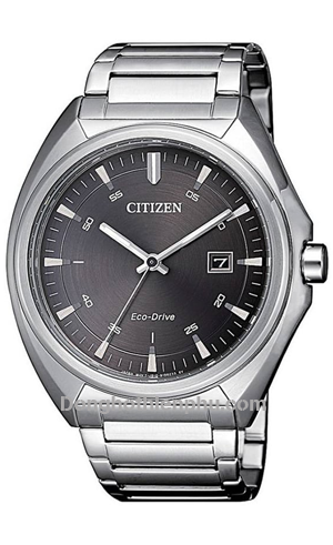 CITIZEN AW1570-87H