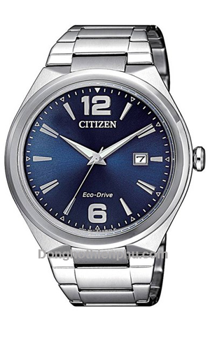 CITIZEN AW1370-51M