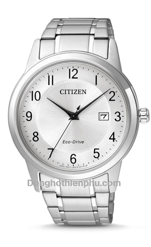CITIZEN AW1231-58B
