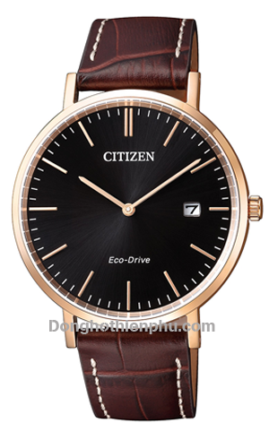CITIZEN AU1083-13H