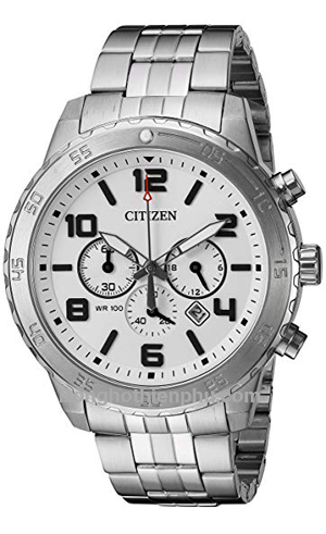 CITIZEN AN8130-53A