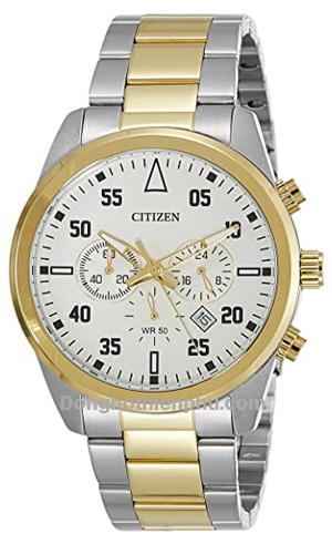 CITIZEN AN8094-55P