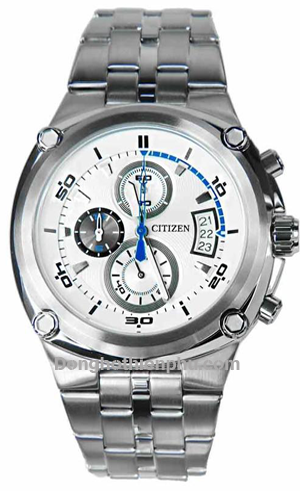 CITIZEN AN3450-50A